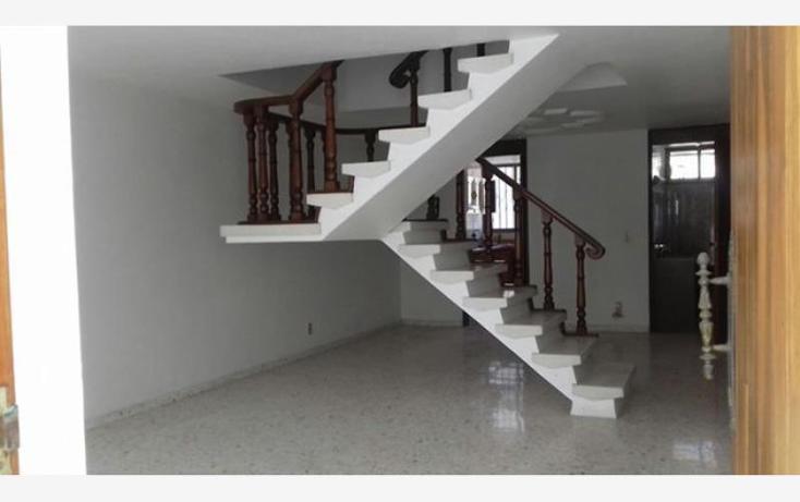 Foto de casa en venta en  2408, centro, mazatlán, sinaloa, 1792770 No. 06