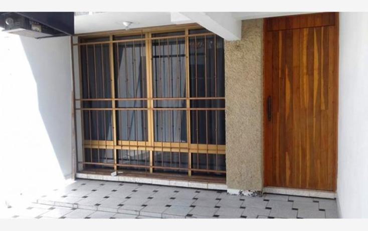 Foto de casa en venta en  2408, centro, mazatlán, sinaloa, 1792770 No. 07