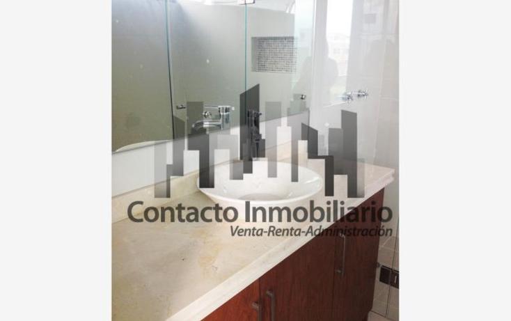 Foto de casa en venta en  2408, la cima, zapopan, jalisco, 1403517 No. 03