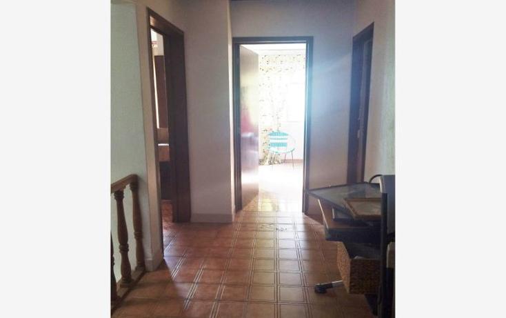 Foto de casa en venta en  2408, lomas de zapopan, zapopan, jalisco, 2026016 No. 06