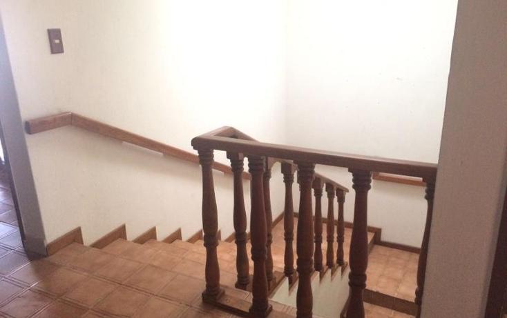 Foto de casa en venta en  2408, lomas de zapopan, zapopan, jalisco, 2026016 No. 08