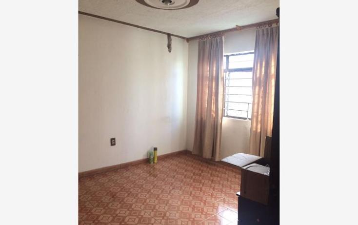 Foto de casa en venta en  2408, lomas de zapopan, zapopan, jalisco, 2026016 No. 09