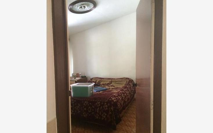 Foto de casa en venta en  2408, lomas de zapopan, zapopan, jalisco, 2026016 No. 12