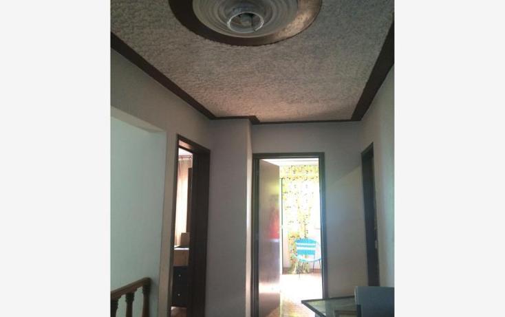 Foto de casa en venta en  2408, lomas de zapopan, zapopan, jalisco, 2026016 No. 14