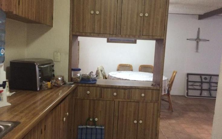 Foto de casa en venta en  2408, lomas de zapopan, zapopan, jalisco, 2026016 No. 15