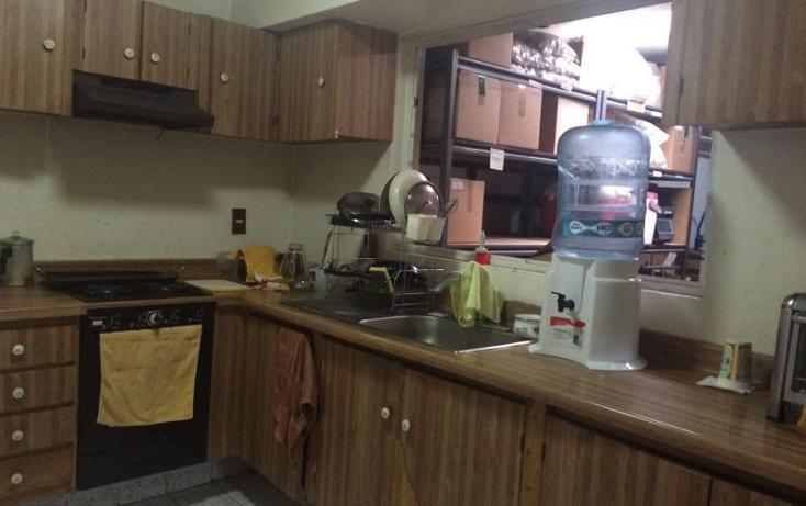 Foto de casa en venta en  2408, lomas de zapopan, zapopan, jalisco, 2026016 No. 22