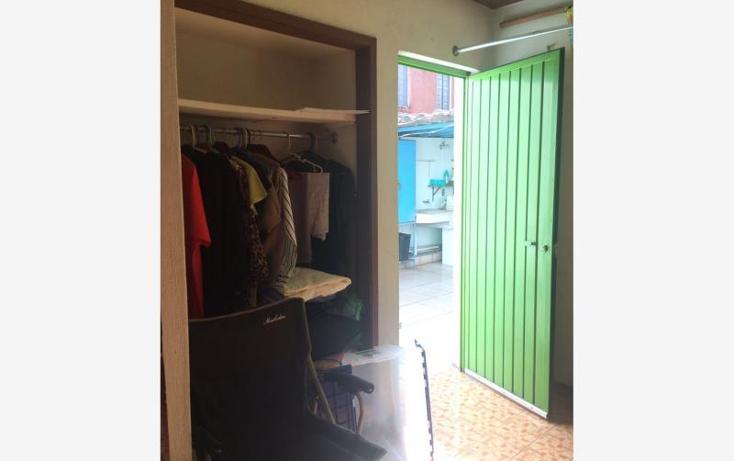 Foto de casa en venta en  2408, lomas de zapopan, zapopan, jalisco, 2026016 No. 23