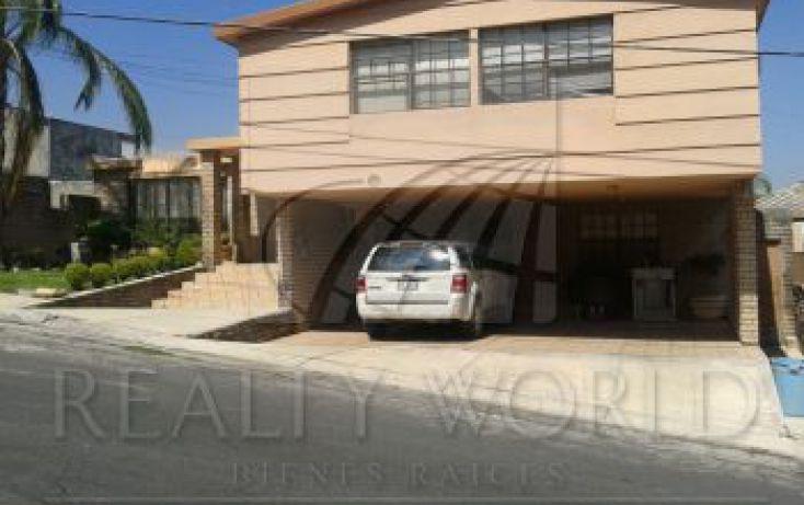 Foto de casa en venta en 2410, country la costa, guadalupe, nuevo león, 1756622 no 01