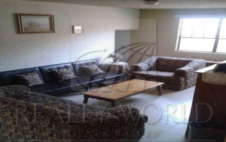 Foto de casa en venta en 2410, country la costa, guadalupe, nuevo león, 1756622 no 02