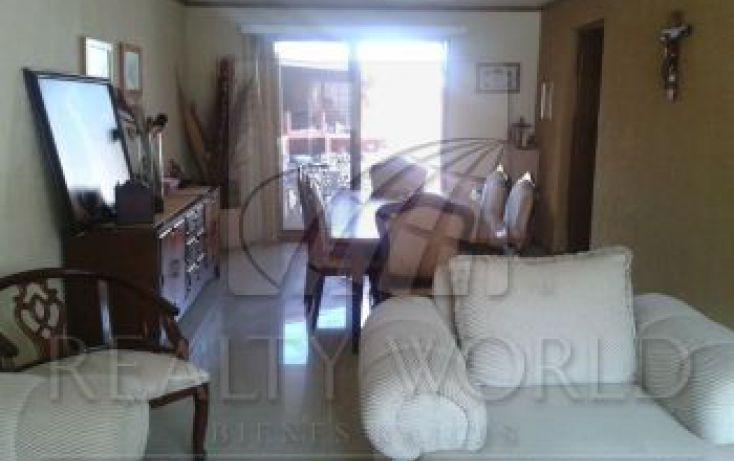 Foto de casa en venta en 2410, country la costa, guadalupe, nuevo león, 1756622 no 03