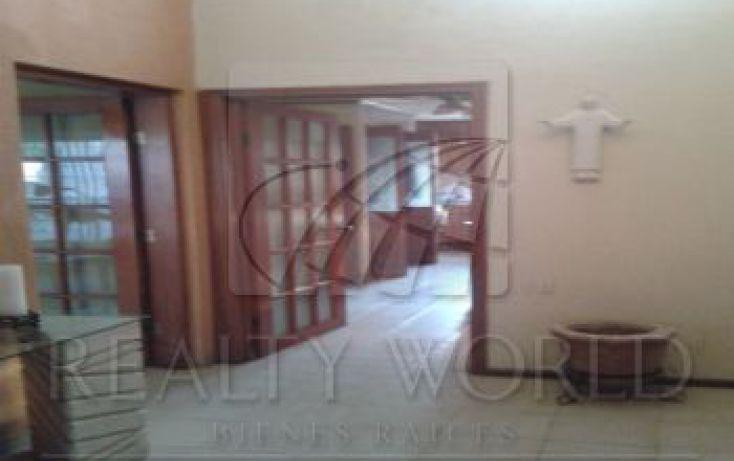 Foto de casa en venta en 2410, country la costa, guadalupe, nuevo león, 1756622 no 04