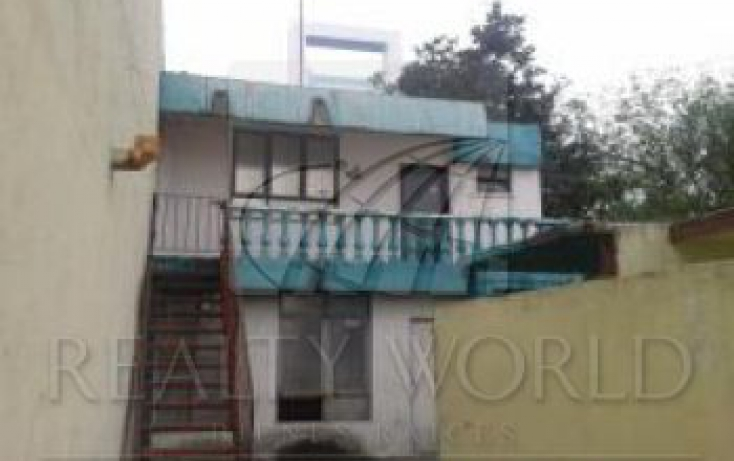 Foto de casa en venta en 2410, obrera, monterrey, nuevo león, 950477 no 01