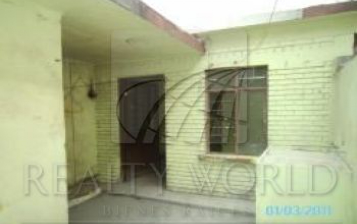 Foto de casa en venta en 2410, obrera, monterrey, nuevo león, 950477 no 03