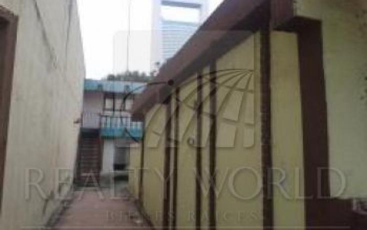 Foto de casa en venta en 2410, obrera, monterrey, nuevo león, 950477 no 04