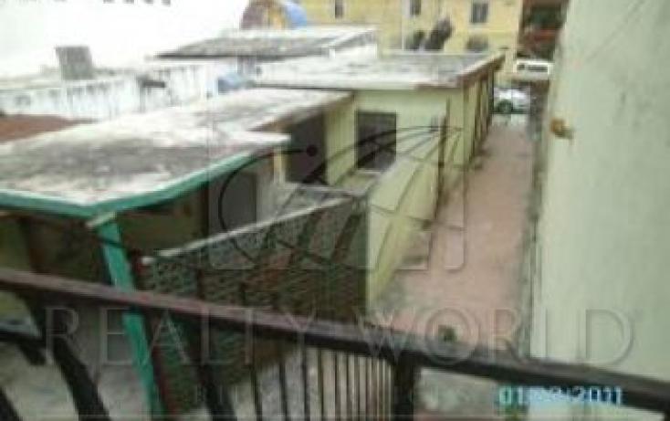 Foto de casa en venta en 2410, obrera, monterrey, nuevo león, 950477 no 05