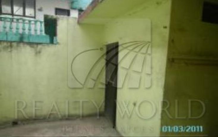 Foto de casa en venta en 2410, obrera, monterrey, nuevo león, 950477 no 06