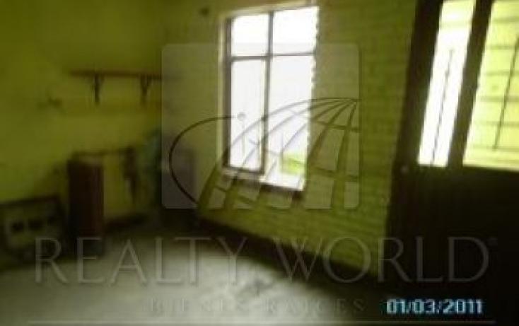 Foto de casa en venta en 2410, obrera, monterrey, nuevo león, 950477 no 08