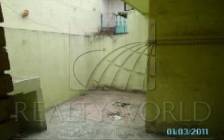 Foto de casa en venta en 2410, obrera, monterrey, nuevo león, 950477 no 09