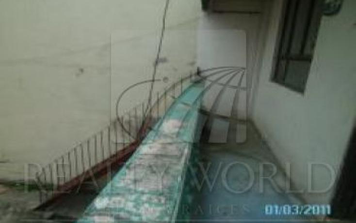 Foto de casa en venta en 2410, obrera, monterrey, nuevo león, 950477 no 11