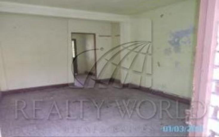 Foto de casa en venta en 2410, obrera, monterrey, nuevo león, 950477 no 12
