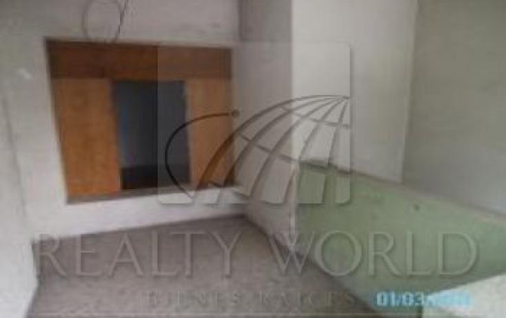 Foto de casa en venta en 2410, obrera, monterrey, nuevo león, 950477 no 13