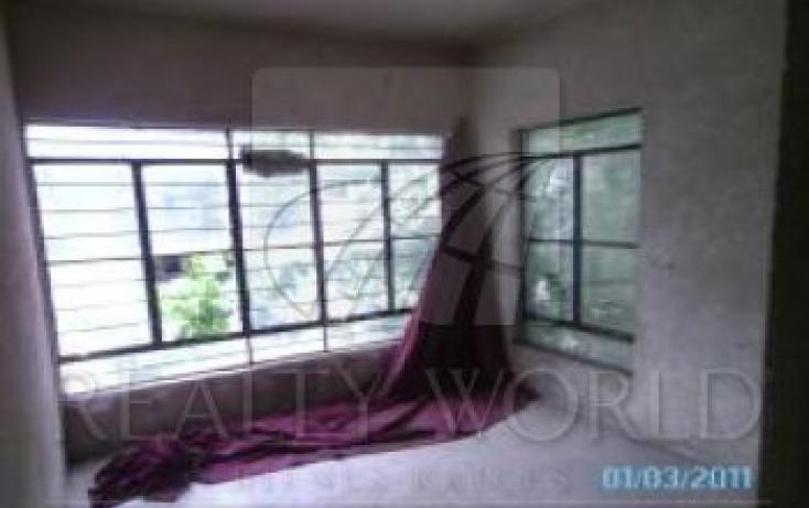 Foto de casa en venta en 2410, obrera, monterrey, nuevo león, 950477 no 14