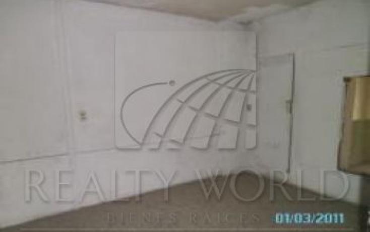 Foto de casa en venta en 2410, obrera, monterrey, nuevo león, 950477 no 16