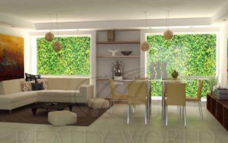 Foto de casa en venta en 2412, las cumbres 2 sector, monterrey, nuevo león, 1950638 no 03