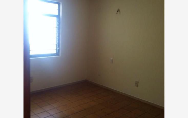 Foto de casa en venta en  2419, bosques de la victoria, guadalajara, jalisco, 1033847 No. 02