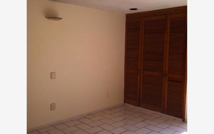 Foto de casa en venta en  2419, bosques de la victoria, guadalajara, jalisco, 1033847 No. 03