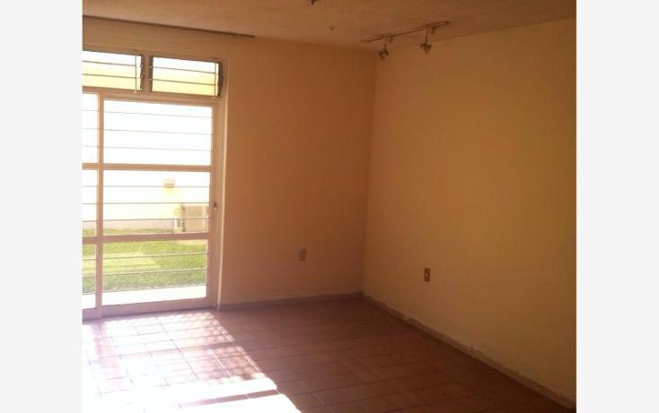 Foto de casa en venta en  2419, bosques de la victoria, guadalajara, jalisco, 1033847 No. 04