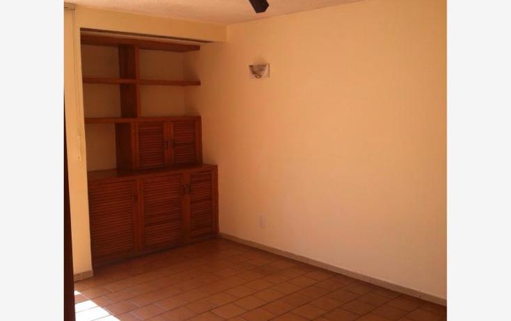 Foto de casa en venta en  2419, bosques de la victoria, guadalajara, jalisco, 1033847 No. 05