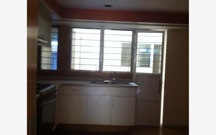 Foto de casa en venta en  2419, bosques de la victoria, guadalajara, jalisco, 1033847 No. 07