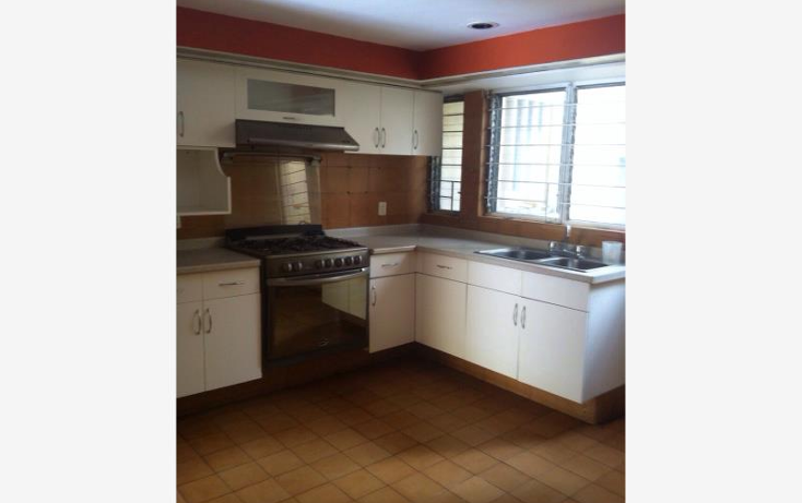 Foto de casa en venta en  2419, bosques de la victoria, guadalajara, jalisco, 1033847 No. 08