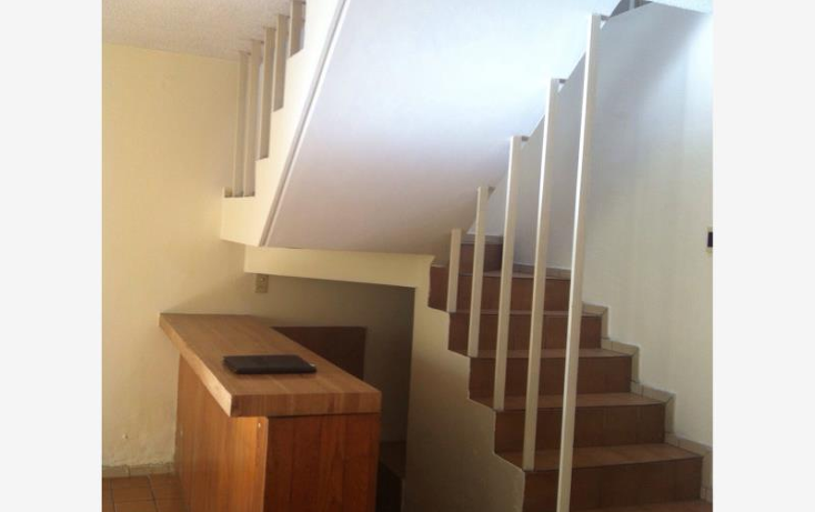Foto de casa en venta en  2419, bosques de la victoria, guadalajara, jalisco, 1033847 No. 10