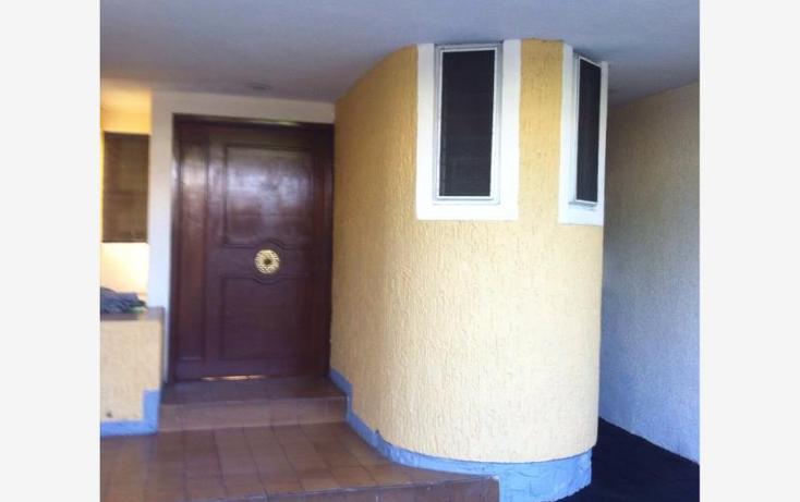 Foto de casa en venta en  2419, bosques de la victoria, guadalajara, jalisco, 1033847 No. 13