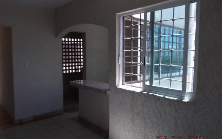 Foto de departamento en venta en  242, progreso, acapulco de juárez, guerrero, 1483681 No. 07
