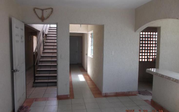 Foto de departamento en venta en  242, progreso, acapulco de juárez, guerrero, 1483681 No. 08