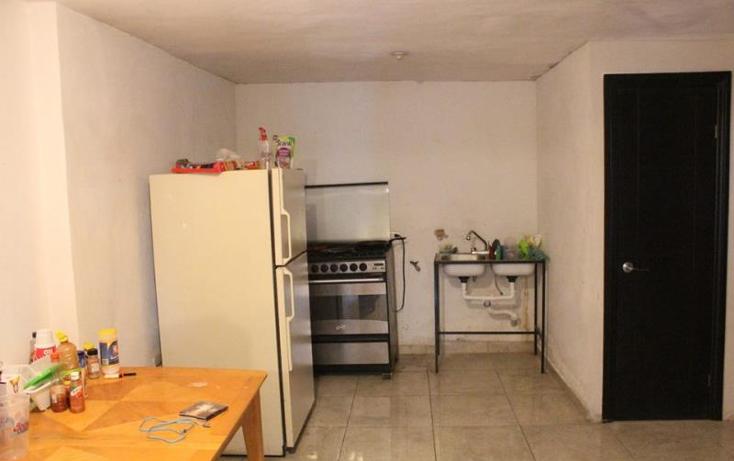 Foto de casa en venta en  242, roble nuevo, general escobedo, nuevo león, 2707612 No. 02