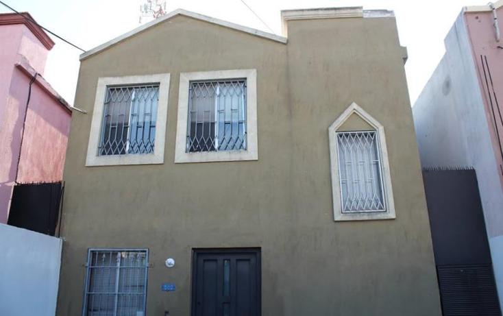Foto de casa en venta en  242, roble nuevo, general escobedo, nuevo león, 2707612 No. 11