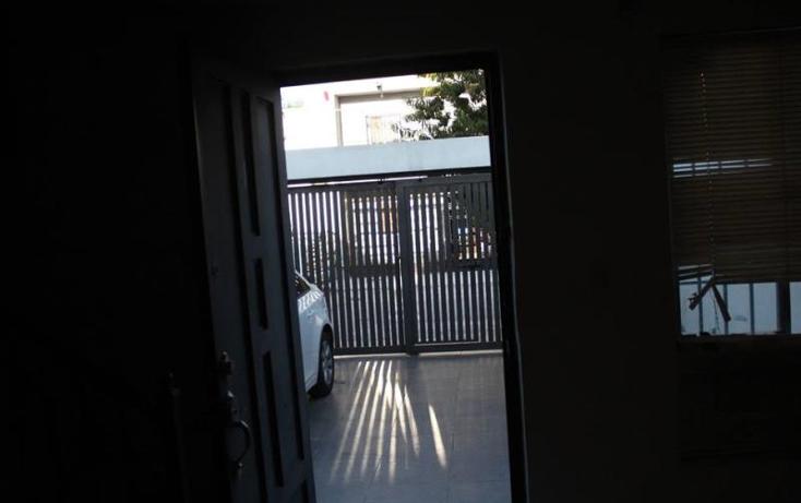 Foto de casa en venta en  242, roble nuevo, general escobedo, nuevo león, 2707612 No. 15