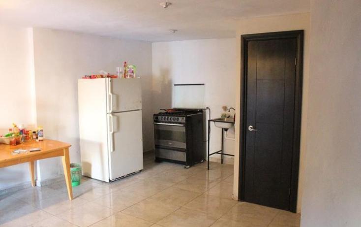 Foto de casa en venta en  242, roble nuevo, general escobedo, nuevo león, 2707612 No. 17