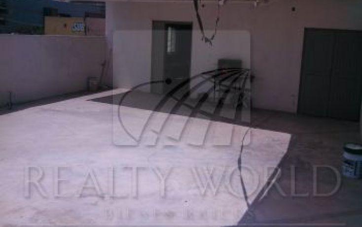 Foto de casa en venta en 2420, obrera, monterrey, nuevo león, 1344657 no 06