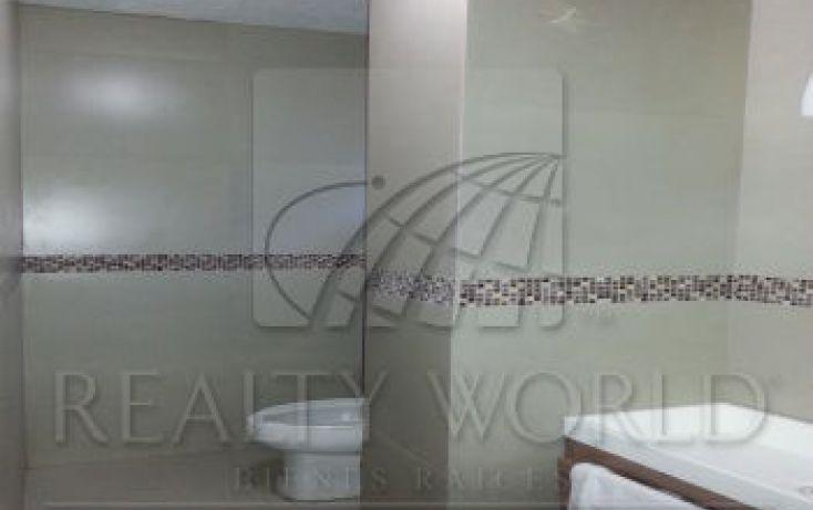Foto de casa en venta en 2420, obrera, monterrey, nuevo león, 1344657 no 09