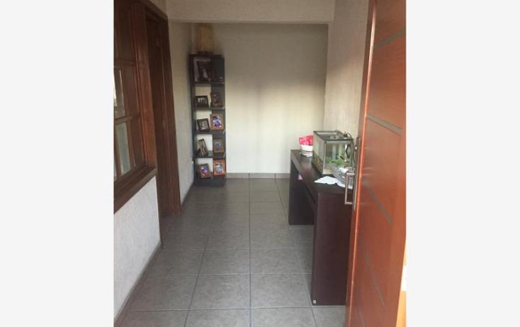 Foto de casa en venta en  2425, residencial victoria, zapopan, jalisco, 2044884 No. 07