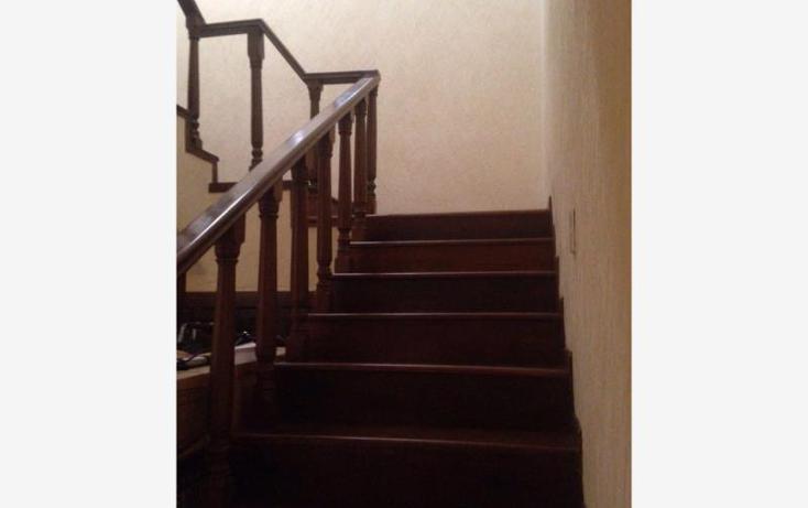 Foto de casa en venta en  2425, residencial victoria, zapopan, jalisco, 2044884 No. 10
