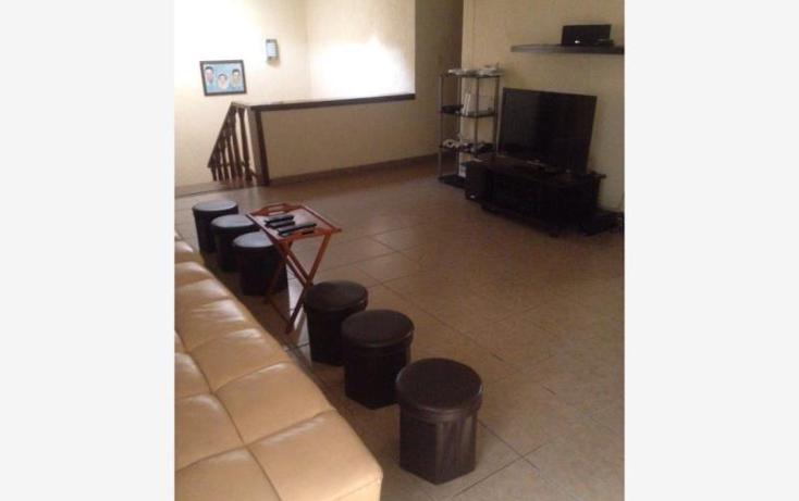 Foto de casa en venta en  2425, residencial victoria, zapopan, jalisco, 2044884 No. 11