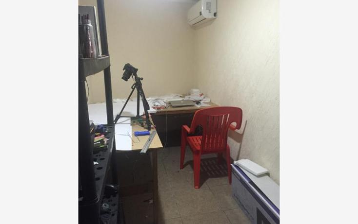 Foto de casa en venta en  2425, residencial victoria, zapopan, jalisco, 2044884 No. 12