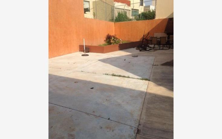 Foto de casa en venta en  2425, residencial victoria, zapopan, jalisco, 2044884 No. 13