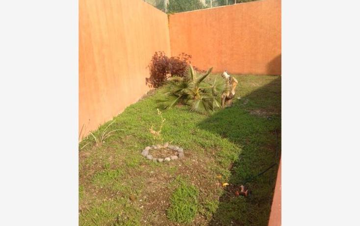 Foto de casa en venta en  2425, residencial victoria, zapopan, jalisco, 2044884 No. 16